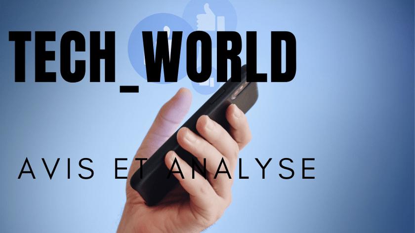 TECH_WORLD.avis